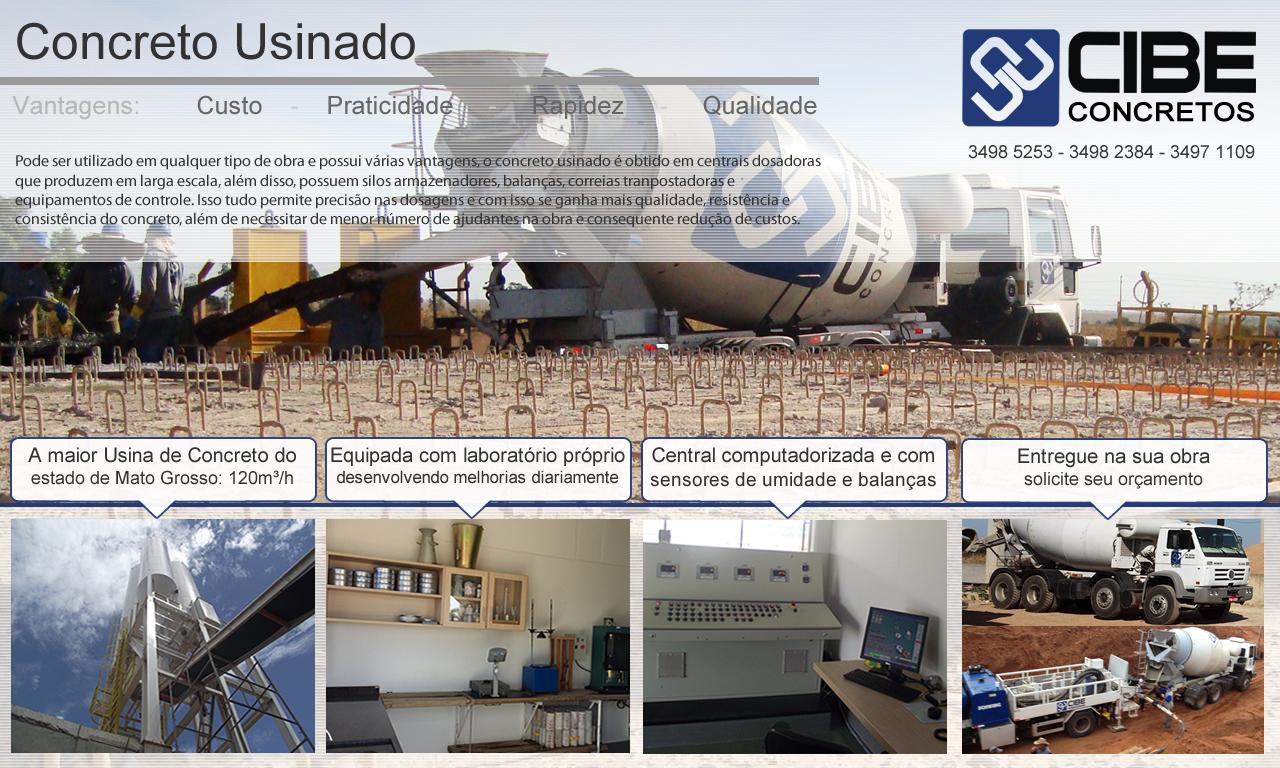 CIBE Concretos2